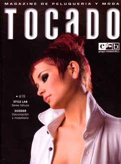Revista Tocado nº615