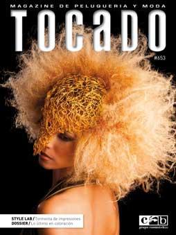Revista Tocado 653
